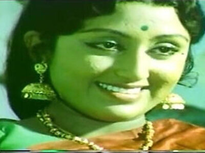 Indian adult movie scene unknown actress | -adult-indian-