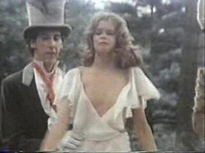 Alice in wonderland a musical porno 1976 | -older-