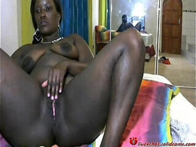 cam to cam chat livexchat | -african-cams-camshow-