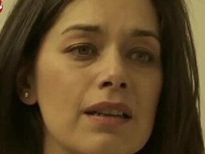 Elvira Cristi en Buscando a Infieles | -celebrity-