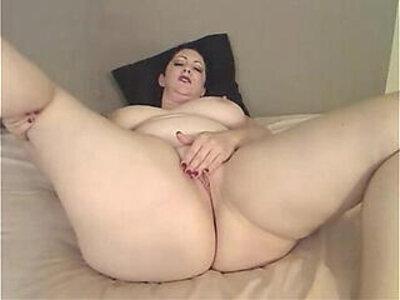 oohjoy | -webcam-