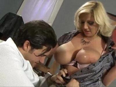 Big Tits for my Pleasure | -big tits-italian-pleasure-