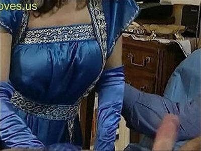 Debora Coeur Faust Fullung   -european-