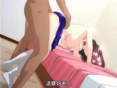 SubGroup Batsugun Kanojo DVD | -animation-