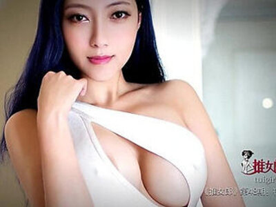 Very sexy model | -chinese-model-sexy-