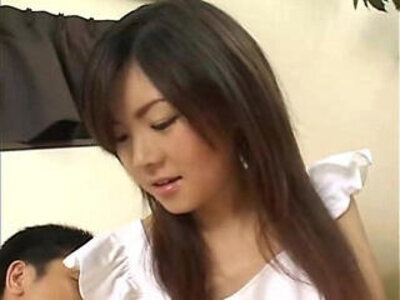 Japanese Sex | -asian-japanese-
