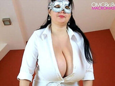 Dark aeola breast shake amateur | -amateur-breasts-dark-natural tits-