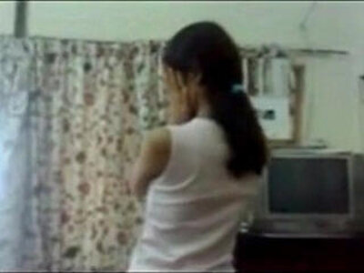 Very hot and sexy scandal | -indian-scandal-sexy-