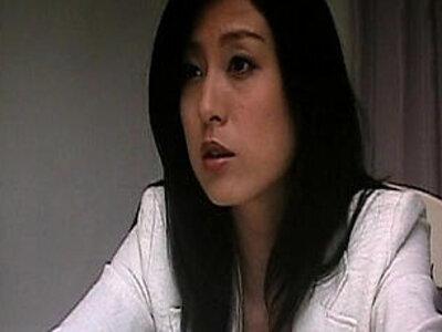 Japanese step mom reality sex | -asian-japanese-reality-stepmom-