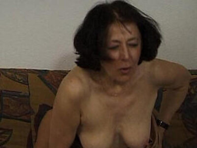 Juliareavesproductions hausfrauen luder scene penetration fuck cums girls boobs | -boobs-cum-girl-granny-penetration-