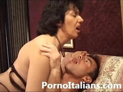 Italian mature sexy video porn Matura italiana asseta di cazzo | -italian-sexy-wild-
