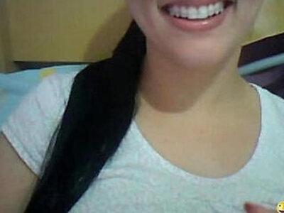 Webcam Spy Beautiful Girl | -beautiful-spy-webcam-
