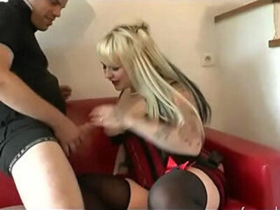 French amateur porn exhibition | -exhibitionist-french-swingers-wild-