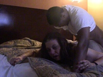 Connie swings hard motel fuck each other with facial cum | -cum-facials-pain-