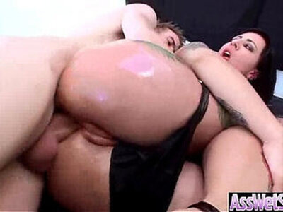 Curvy Booty Girl Get Oiled And Banged In Rear vid | -banged-booty-curvy-girl-oil-