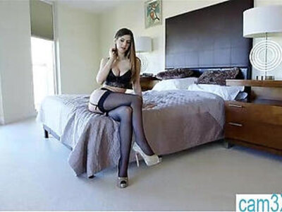 Webcam from sexy girl | -british-camgirl-camshow-sexy-webcam-