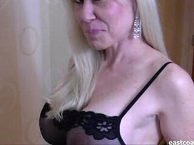 milf sazu boutique slut tube | -cougar-milf-sluts-