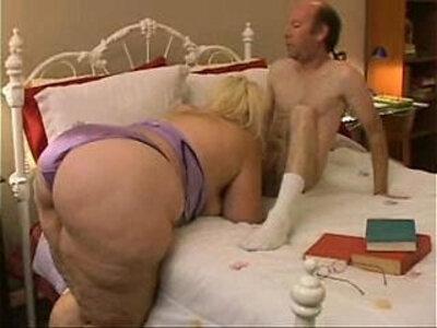 bbw monique in bed   -bbw-bed-