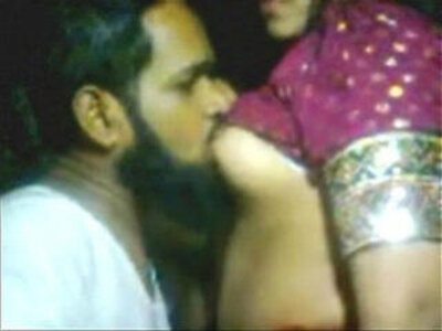 Indian sexy chachi with neighbor | -indian-neighbor-sexy-