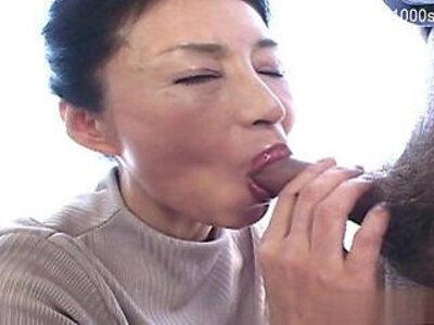 Exgirlfriend creampie swallow | -creampie-lady-swallow-