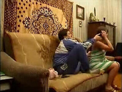 Step brother tames teen sister dguiron   -sister-stepbrother-teen-
