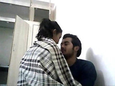 Indian slim and cute college teen girl riding bf cock hard on top | -aunty-cock-college-cute-girl-indian-