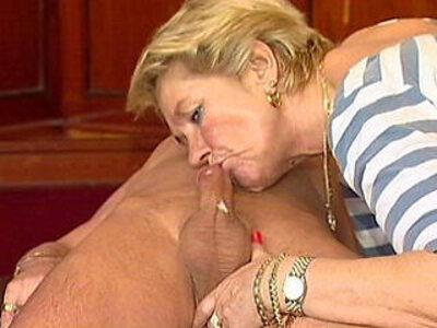 Juliareaves olivia reife madchen scene blowjob anus pussyfucking fucking nudity   -anus-blowjob-granny-nudity-pussy-