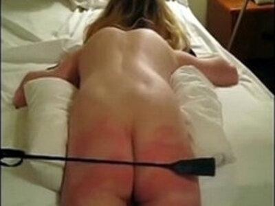 cunt spanking girl | -bdsm-cunt-girl-spanking-