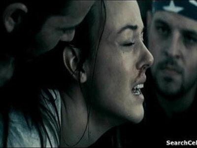 I Spit on Your Grave 2010 Sarah Butler | -celebrity-spitting-