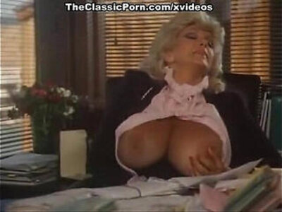 Classic sex video with busty horny office lady giving hot blowjob | -blowjob-busty-classic-horny-interview-office-