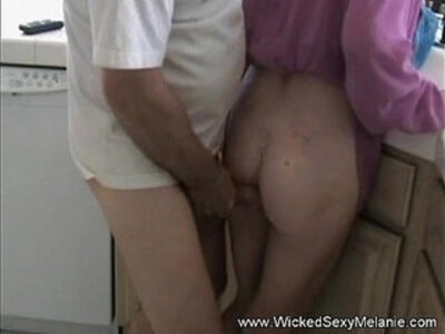 Step mom taboo fun | -fun-stepmom-stepson-taboo-