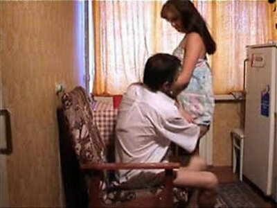 Young girl fucked by her father | -father-old and young-young-