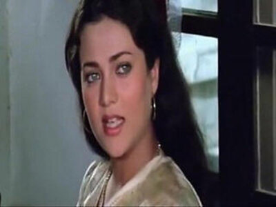 Bollywood mandakini nip clearly visible hd hot and funny | -aunty-fun-high definition-