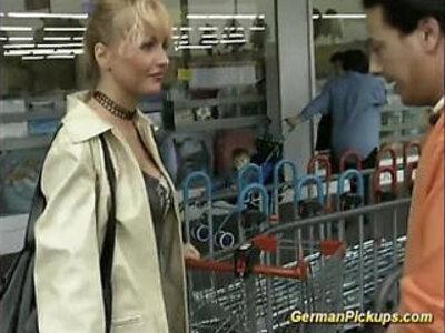 pickup german stepmom for anal sex | -anal-german-pickup-stepmom-