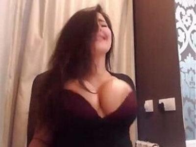 Pregnant arab girl monica lady | -arab-camgirl-lady-pregnant-