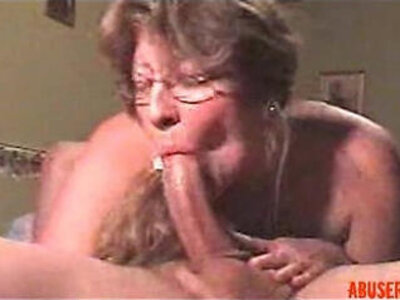 Down Deepthroat Free Mature HD Porn | -deepthroat-high definition-mature-