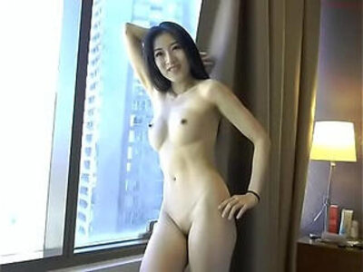 asia fox female chaturbate | -asian-female-