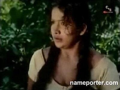 Srilankan Adult full naked movie sura sapa soya | -adult-indian-naked-