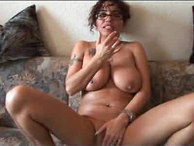 JuliaReaves nog uit te Reif Geil Versaut Full movie anus fingering pussy   -anus-fingering-pussy-