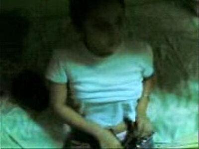 Filipina Teen sex Scandal | -filipino-old man-scandal-