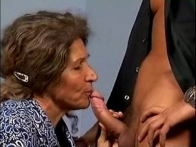 Hairy Granny Fuck Young Guy | -gay-hairy-old and young-young-