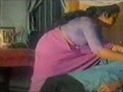Mallu sajna pulpy malluchick softcore   -aunty-softcore-