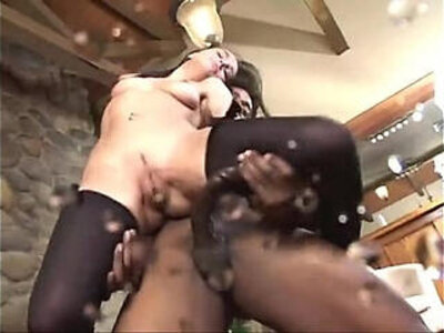 Squirt Cytheria She Gushes Cytherea Style | -squirt-