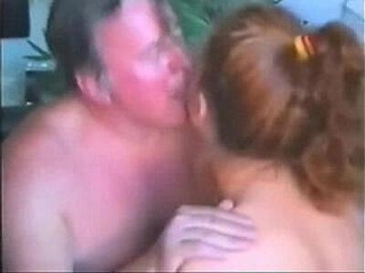 Old man fucks beautiful young girlsClassic porn lovers here   -beautiful-classic-old man-wild-young-