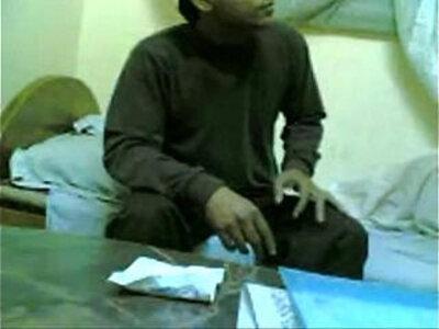 Desi Indian Wife Affair with Husbands Friend | -desi-friend-hidden-husband-indian-