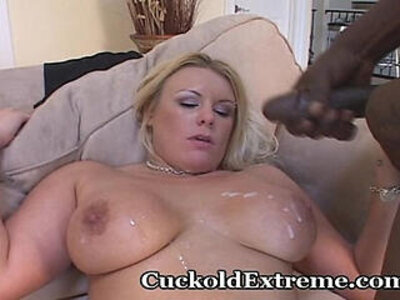 Cuckold sessions busty Wife Takes Two Dark Studs | -busty-cuckold-dark-students-wife-