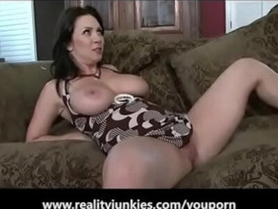 Mom and Son Get a Good Creampie | -arab-creampie-mom-son-