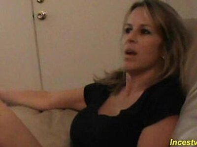 Sons Revenge Gianna Gets Her Ass Stretched | -ass-family-son-
