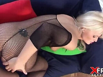 Great Anal POV with blonde | -anal-blonde-cowgirls-pov-stunning-