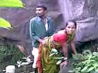 Marathi forest | -aunty-park-